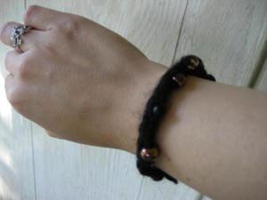 Knit_bracelet