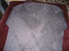 Easy_v_neck_raglan_blocking