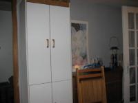 Cabinet_knitting_room