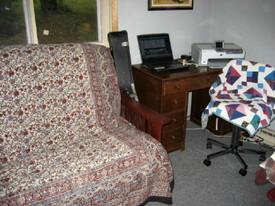 Computer_desk_2