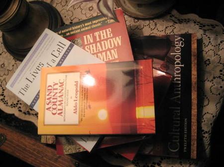 Booksterm2fall