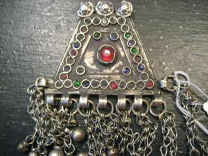 Kuchinecklace