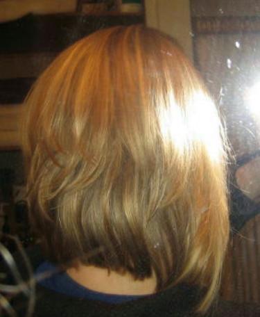Haircut_0408